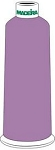 Madeira Classic Rayon #40 - 5500YD/CN - Color 1080 -  Lilac