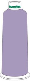 Madeira Classic Rayon #40 - 5500YD/CN - Color 1232 - Lavender