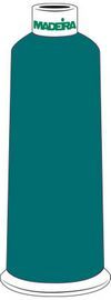 Madeira Classic Rayon #40 - 5500YD/CN - Color 1293 - Malachite