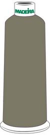 Madeira Classic Rayon #40 - 5500YD/CN - Color 1306 - Army Green