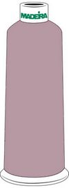 Madeira Classic Rayon #40 - 5500YD/CN - Color 1356 - Pink Pearl