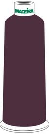 Madeira Classic Rayon #40 - 5500YD/CN - Color 1386 - Eggplant