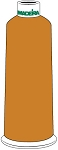 Madeira Classic Rayon #40 - 5500YD/CN - Color 1425 - Pumpkin Spice