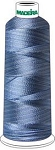 Madeira Classic Rayon #40 - Ombre Color Thread - 5000M Cone