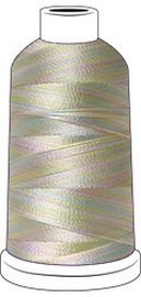 Madeira Classic Rayon #40 - Astro Color Thread - 1100YD Mini Snap Cones