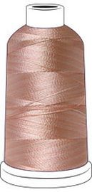 Madeira Classic Rayon #40 - Thread - 1100YD Mini Snap Cones - Ombre Color 2012