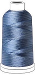 Madeira Classic Rayon #40 - Thread - 1100YD Mini Snap Cones - Ombre Color 2015