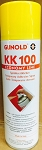 KK100E - Economy Temporary Spray Adhesive
