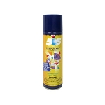 Odif 505 - Temporary Adhesive Spray, Small 8.5oz Can, 5.6oz Net Content Weight