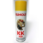 KK100 Original / Premium Temporary Spray Adhesive