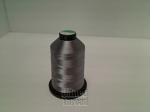 Isafil 5000M/5,500YDS  Rayon Embroidery Thread, Color 8005