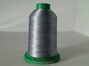Isacord Embroidery Thread, 5000M, 40W Polyester Thread, 0131*