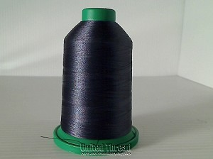 Isacord Embroidery Thread, 5000M, 40W Polyester Thread, 0132