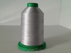 Isacord Embroidery Thread, 5000M, 40W Polyester Thread, 0150