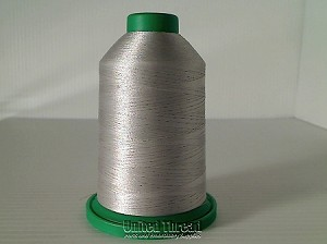 Isacord Embroidery Thread, 5000M, 40W Polyester Thread, 0151