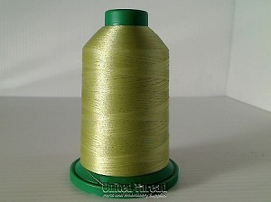 Isacord Embroidery Thread, 5000M, 40W Polyester Thread, 0352