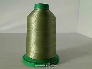 Isacord Embroidery Thread, 5000M, 40W Polyester Thread, 0453