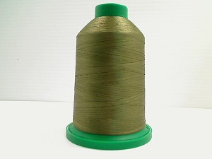 Isacord Embroidery Thread, 5000M, 40W Polyester Thread, 0454