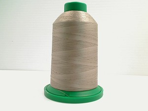 Isacord Embroidery Thread, 5000M, 40W Polyester Thread, 0555