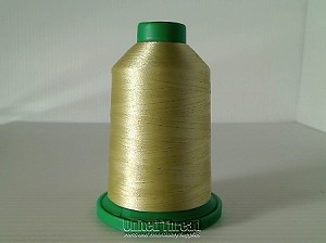 Isacord Embroidery Thread, 5000M, 40W Polyester Thread, 0643