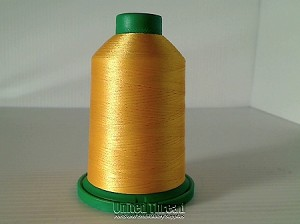 Isacord Embroidery Thread, 5000M, 40W Polyester Thread, 0702*