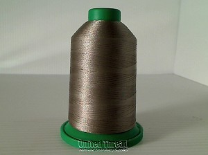Isacord Embroidery Thread, 5000M, 40W Polyester Thread, 0722