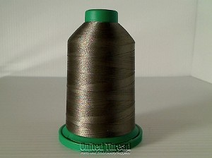 Isacord Embroidery Thread, 5000M, 40W Polyester Thread, 0776