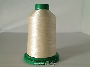 Isacord Embroidery Thread, 5000M, 40W Polyester Thread, 0781/1172A