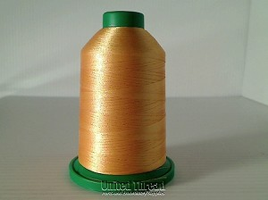 Isacord Embroidery Thread, 5000M, 40W Polyester Thread, 0811