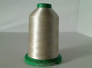 Isacord Embroidery Thread, 5000M, 40W Polyester Thread, 0861