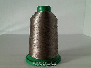 Isacord Embroidery Thread, 5000M, 40W Polyester Thread, 0862