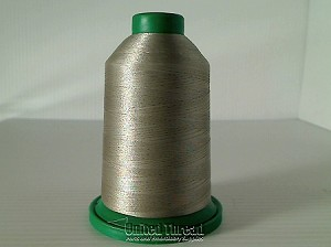 Isacord Embroidery Thread, 5000M, 40W Polyester Thread, 0873