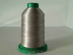 Isacord Embroidery Thread, 5000M, 40W Polyester Thread, 0874