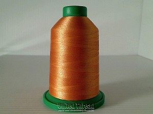 Isacord Embroidery Thread, 5000M, 40W Polyester Thread, 0904