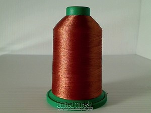 Isacord Embroidery Thread, 5000M, 40W Polyester Thread, 0931