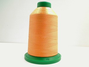 Isacord Embroidery Thread, 5000M, 40W Polyester Thread, 1030
