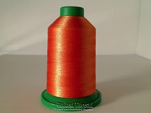 Isacord Embroidery Thread, 5000M, 40W Polyester Thread, 1102
