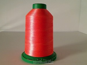 Isacord Embroidery Thread, 5000M, 40W Polyester Thread, 1106