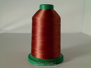 Isacord Embroidery Thread, 5000M, 40W Polyester Thread, 1115