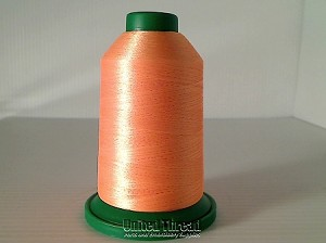 Isacord Embroidery Thread, 5000M, 40W Polyester Thread, 1120