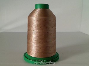 Isacord Embroidery Thread, 5000M, 40W Polyester Thread, 1123
