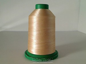 Isacord Embroidery Thread, 5000M, 40W Polyester Thread, 1140
