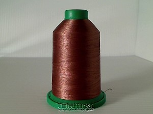 Isacord Embroidery Thread, 5000M, 40W Polyester Thread, 1154