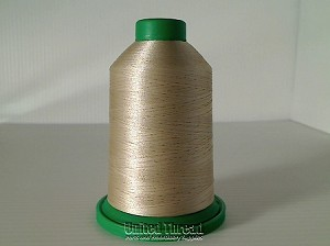 Isacord Embroidery Thread, 5000M, 40W Polyester Thread, 1172