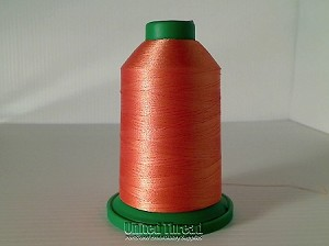 Isacord Embroidery Thread, 5000M, 40W Polyester Thread, 1220