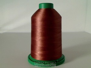Isacord Embroidery Thread, 5000M, 40W Polyester Thread, 1233