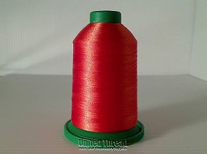Isacord Embroidery Thread, 5000M, 40W Polyester Thread, 1310