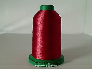 Isacord Embroidery Thread, 5000M, 40W Polyester Thread, 1312