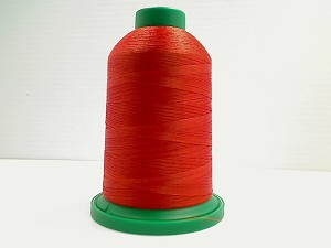 Isacord Embroidery Thread, 5000M, 40W Polyester Thread, 1321