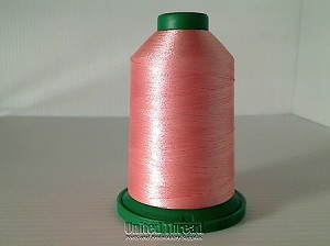 Isacord Embroidery Thread, 5000M, 40W Polyester Thread, 1351